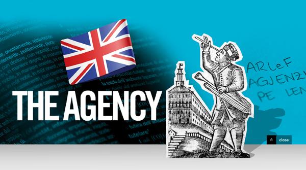 frame newsletter the agency 600x335.jpg