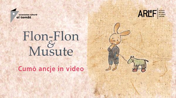 newsletter flonflon.jpg