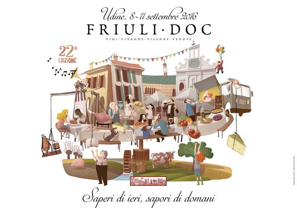 arlef_-friulidoc2016-base-600.jpg