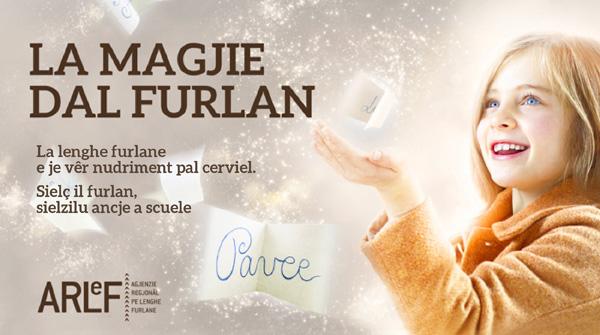 magjie-furlan_newsletter-600x335_scritta.jpg