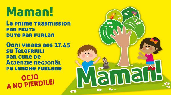 maman_newsletter600x335.jpg