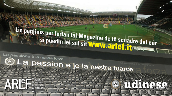 frame udinese newsletter 600x335 copia.jpg