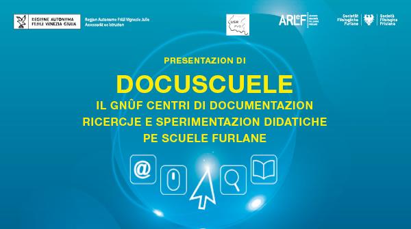 arlef_frame newsletter_docuscuele.jpg