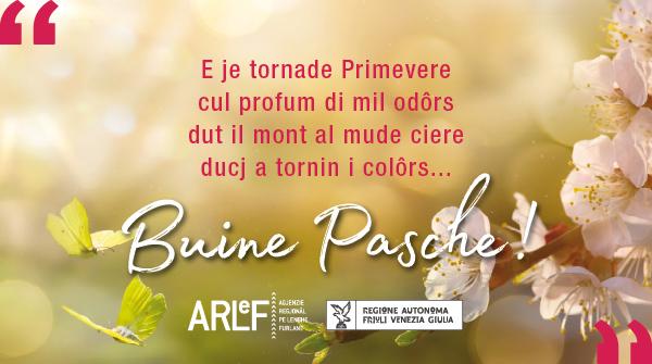 arlef_auguri-pasqua-600x335.jpg