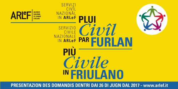 arlef_servizio-civilenewsletter_ok.jpg