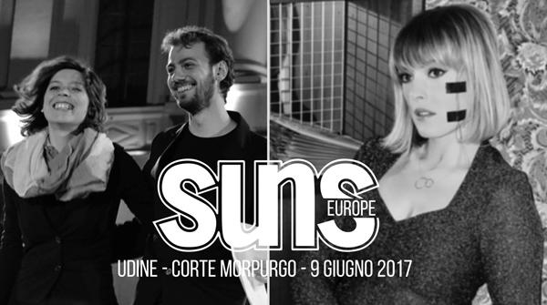suns-europe-09.06.jpg