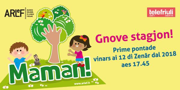 frame newsletter_maman.jpg