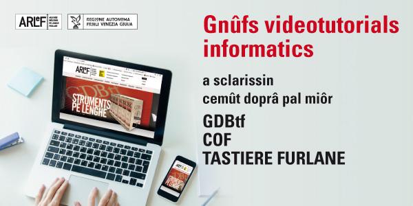 frame-newsletter.jpg