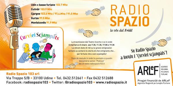 radiospazio_newsletter.jpg