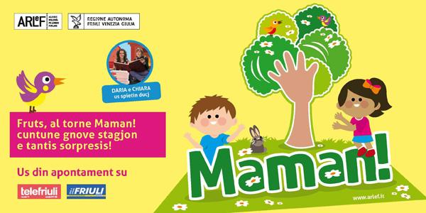 arlef_newsletter-maman.jpg