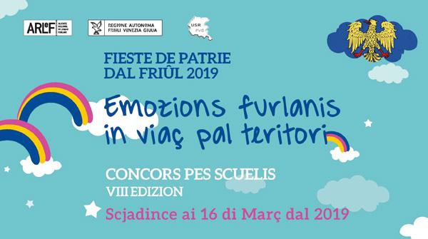 newsletter_emozions furlanis 2019.jpg